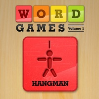 Codes for Hangman by Purple Buttons Hack
