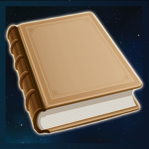 Full Dream Book