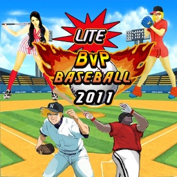 BVP Baseball 2011 Lite
