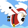 A Christmas Santa - iPhoneアプリ