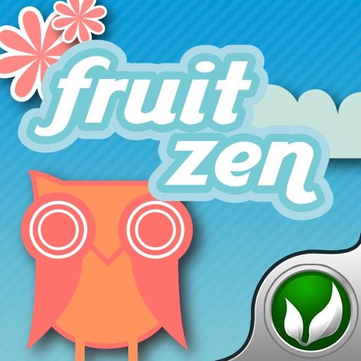 FruitZenHD