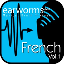 Rapid French Volume 1
