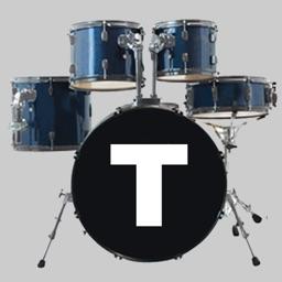 Touch Drum