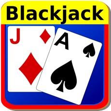 Activities of Blackjack-