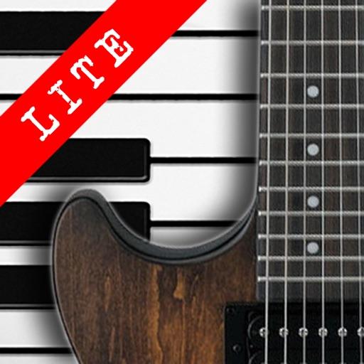 Chord Detector Guitar Ukulele Banjo App Store Revenue Download
