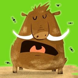 AlphaBELCH - A Children's Book About Burps