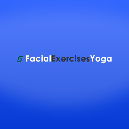Facial Exercises Yoga Today