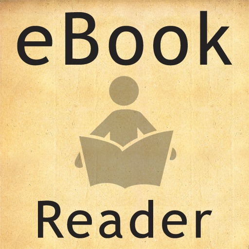 eBook Reader HD Lite