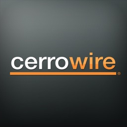 Cerrowire Electrical Calculator