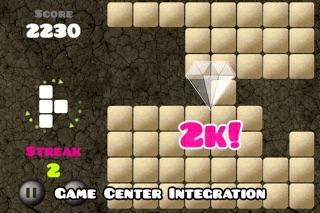 Taktiko Screenshot 5