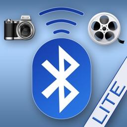 Bluetooth Media Transfer Lite