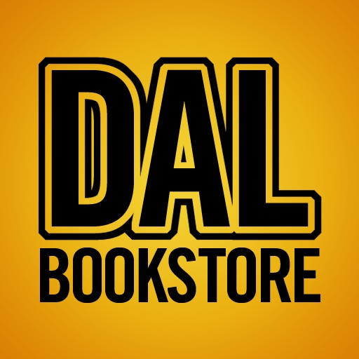 Sell Books Dalhousie