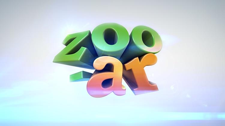 Zoo-AR