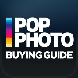 PopPhoto.com Buying Guide