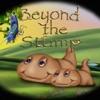 Beyond the Big Stump Reviews