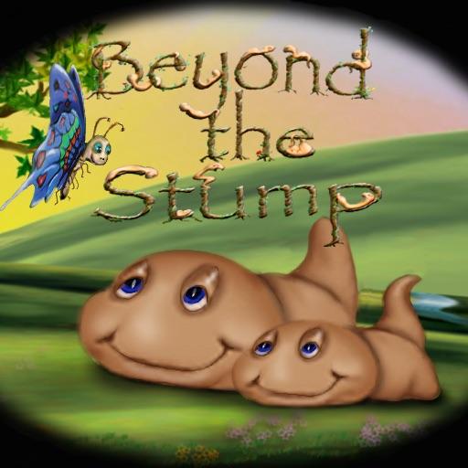 Beyond the Big Stump