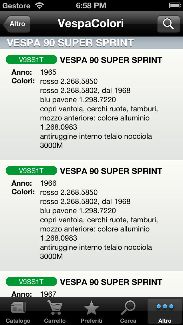 Ww La Vespa Due-3