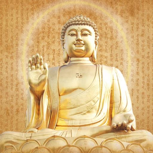 Buddha Mantras