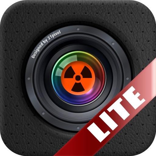 iCarBlackBox Lite