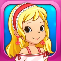 Codes for Sweet Fashion Dress Up Hack