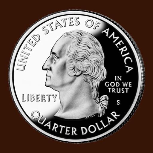 Z Quarters