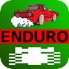 Enduro (AppStore Link)