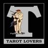 Tarot Lovers