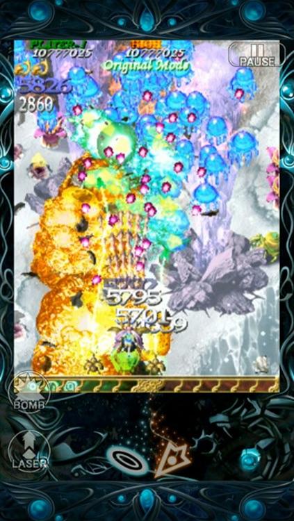 Bug Princess 2 screenshot-4