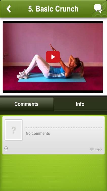 Slimming Diet screenshot-3
