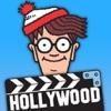 ウォーリー ハリウッドへいく』 iPhone