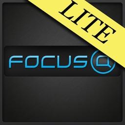 FocusQ Lite