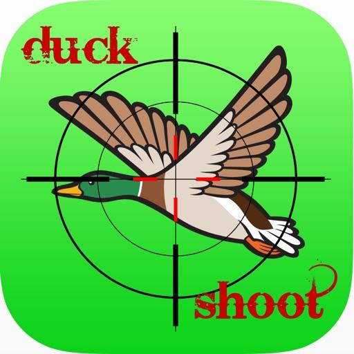 Duck Hunting Shoot-ing Adventure Season 2014 - By Big Game Animal Hunt-er & Fish-ing for free