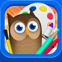Codes for DrawPals - Draw and Color for Kids and Grownups! Hack