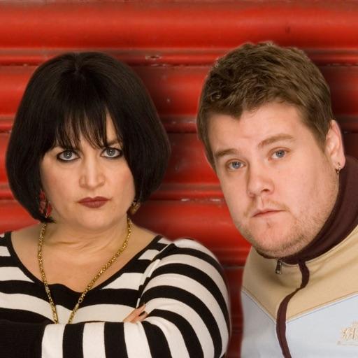 Gavin & Stacey Soundboard