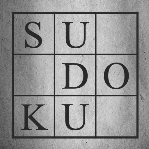 The Sudoku Times icon