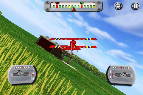 RC Plane screenshot-2