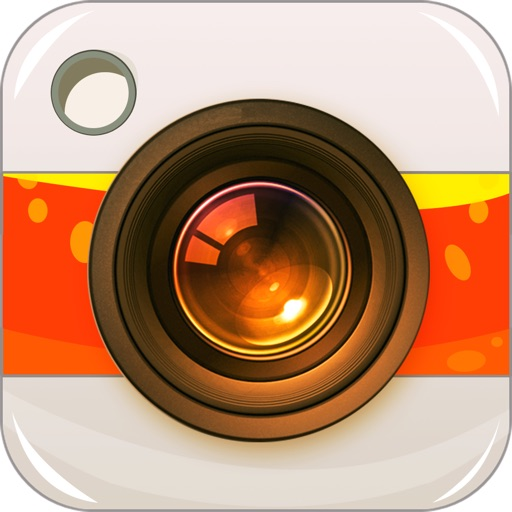Photo Magic Effects