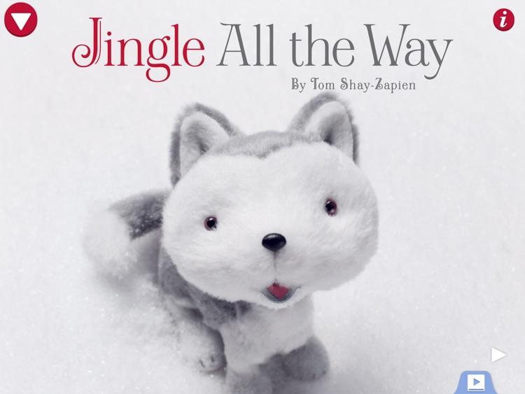 Jingle All The Way HD