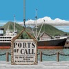 Ports Of Call - iPhoneアプリ