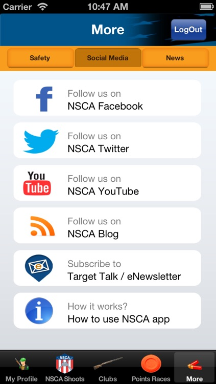 NSCA screenshot-4