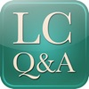 Letter of Credit: Q&A