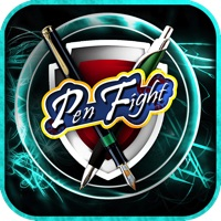 Codes for Pen Fight 3D Hack