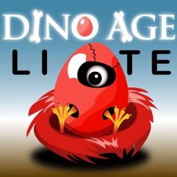 Dino Age Lite