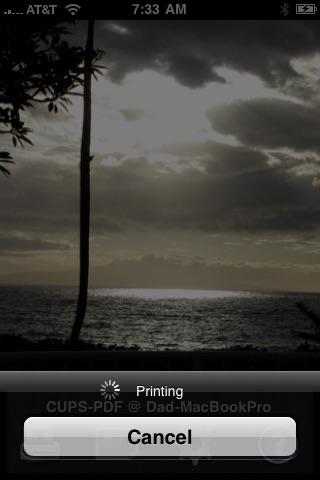 Print Magic screenshot-4