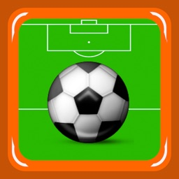 Soccer Maze Fun