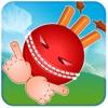 Crazy Cricket