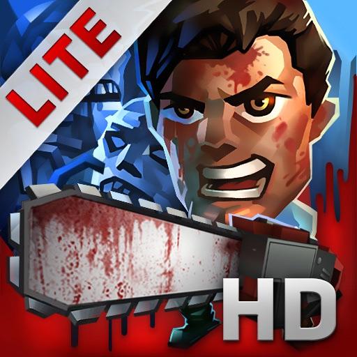 Evil Dead HD Lite