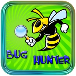 The Bug Hunter Lite