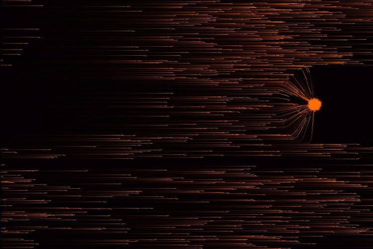 Stardust HD