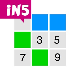VS Sudoku
